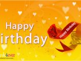 Send Happy Birthday Cards Online Free Free Birthday Cards to Send by Text Message