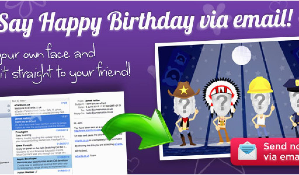 Download By SizeHandphone Tablet Desktop Original Size Back To Send Happy Birthday Cards Online Free