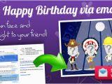 Send Happy Birthday Cards Online Free Send A Birthday Card by Email for Free Best Happy