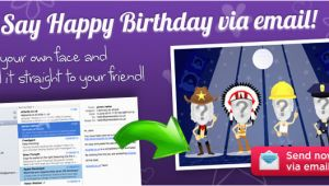 Send Happy Birthday Cards Online Free Send A Birthday Card by Email for Free Best Happy