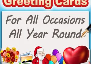 Sending Birthday Cards Online Greeting App Free Ecards Send Create Custom Fun