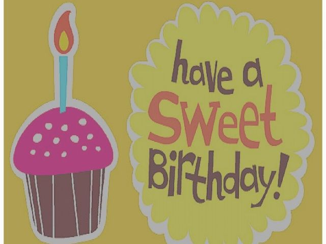 Download By SizeHandphone Tablet Desktop Original Size Back To Sending Birthday Cards Online