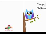 Sending Birthday Cards Online Send Birthday Card Online Card Design Ideas