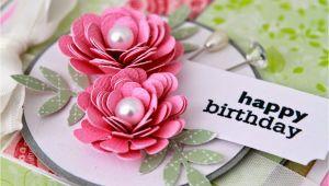 Sending Birthday Flowers Send Birthday Flowers Flower with Styles