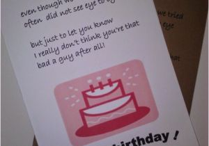 Sending Birthday Gifts for Him 45 Happy Birthday Ex Boyfriend Wishes Wishesgreeting