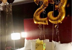 Sentimental 21st Birthday Gifts for Him Birthday Surprise for Him Birthday Surprises for Him