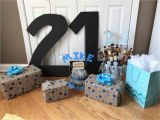 Sentimental 30th Birthday Gifts for Him More About Surprise Birthday Ideas for Boyfriend Update