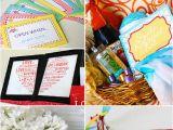 Sentimental Birthday Gift Ideas for Him 50 Romantic Gift Ideas for Him