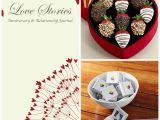 Sentimental Birthday Gift Ideas for Him Romantic Gift Ideas for Him Lewis Center Mom