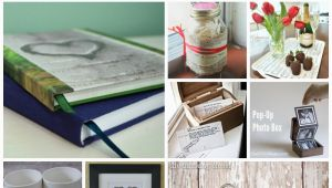 Sentimental Birthday Gifts for Husband 20 Diy Sentimental Gifts for Your Love