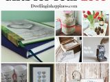 Sentimental Birthday Presents for Him 20 Diy Sentimental Gifts for Your Love
