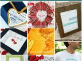 Sentimental Birthday Presents for Him 50 Romantic Gift Ideas for Him