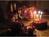 Sentimental Birthday Presents for Him Birthday Gift Ideas Romantic Birthday Gift Ideas for Him