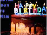Sentimental Birthday Presents for Him Unique Birthday Gifts for Boyfriend Cute Gift Ideas