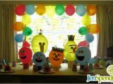 Sesame Street Birthday Decoration Ideas Inexpensive Sesame Street First Birthday theme Decorations