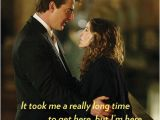Sex and the City Happy Birthday Quotes Chris Noth 60th Birthday Best Mr Big Moments