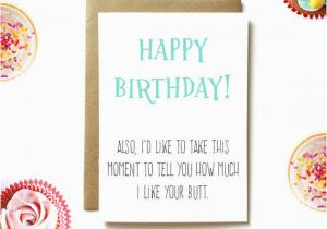 Sexy Birthday Card for Husband Best 25 Husband Birthday Cards Ideas On Pinterest Hubby