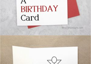 Sexy Birthday Card for Husband Boyfriend Birthday Cards Not Only Funny Gift by
