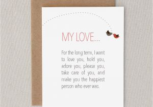Sexy Birthday Card for Husband Sexy Birthday Quotes for Him Quotesgram