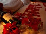 Sexy Birthday Gifts for Her 25 Best Ideas About Romantic Surprise On Pinterest
