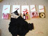 Sexy Birthday Gifts for Her Last Minute Valentine S Gift and Date Ideas Redeeming