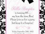 Sexy Birthday Invitations Adult Birthday Invitation Adult Birthday Invitations