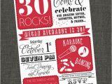 Sexy Birthday Invitations Adult Birthday Invitations 35 Pretty Examples Jayce O Yesta