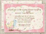Shabby Chic Birthday Invitation Templates Free Template Diy Shabby Chic Baby Shower Invitations Shabby