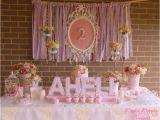 Shabby Chic Birthday Party Decorations Kara 39 S Party Ideas Shabby Chic Birthday Party Ideas