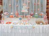 Shabby Chic Birthday Party Decorations Shabby Chic Party Decorations Party Favors Ideas
