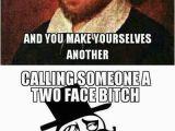 Shakespeare Happy Birthday Meme 128 Best Lol Images On Pinterest Ha Ha Funny Stuff and