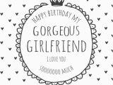 Shakespeare Happy Birthday Meme Best 25 Girlfriend Birthday Quotes Ideas On Pinterest