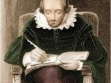 Shakespeare Happy Birthday Meme Shakespeare Bitch Fangirlin 39 Nerdtastic Lustig