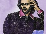 Shakespeare Happy Birthday Quotes Ah Shakespeare Such A Way with Words This Funny Quote