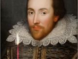 Shakespeare Happy Birthday Quotes Enotes Enews Happy Birthday Shakespeare 4 Ways to