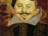 Shakespeare Happy Birthday Quotes Happy Birthday William Shakespeare Mad Magazine