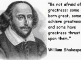 Shakespeare Happy Birthday Quotes Happy Birthday William Shakespeare Mj1982m 39 S Blog