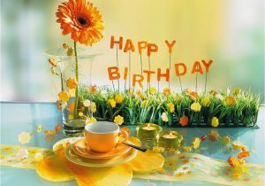 Shareable Birthday Cards 100 Cute Happy Birthday Quotes Wishes for Friends and Family