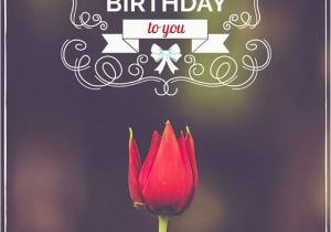 Shareable Birthday Cards 1000 Images About Happy Birthday On Pinterest Happy
