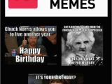 Shared Birthday Meme Birthday Memes Ultimate Resource Of Funny Bday Memes