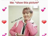 Shared Birthday Meme Happy Birthday Jhope Memes Army 39 S Amino