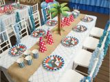 Shark Decorations for Birthday Party Shark46 Jpg