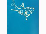 Shark Tank Birthday Cards Shark Tank Pop Up Card Open Card now