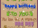 Short Funny Happy Birthday Quotes 25 Best Short Happy Birthday Wishes Ideas On Pinterest