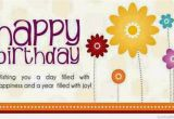 Short Funny Happy Birthday Quotes Short Happy Birthday Wishes 2015