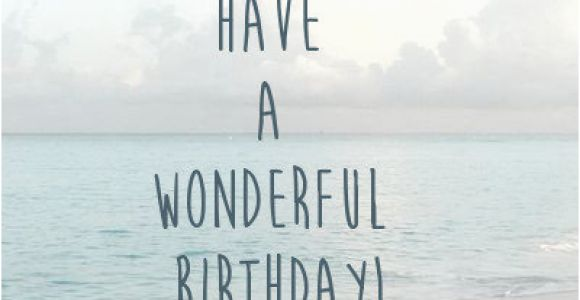 Short Funny Happy Birthday Quotes top 40 Short Birthday Wishes and Messages with Images