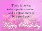 Short Happy Birthday Mom Quotes Happy Birthday Mom Quotes Quotes and Sayings
