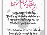 Short Happy Birthday Quotes for Girlfriend Happy Birthday Poems Happy Birthday Messages Quotes
