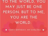 Short Happy Birthday Quotes for Girlfriend Happy Birthday Quotes for Friends Girlfriend Birthday