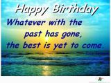 Short Happy Birthday Quotes for Girlfriend Newly Short Birthday Quotes or Short Birthday Quotes for